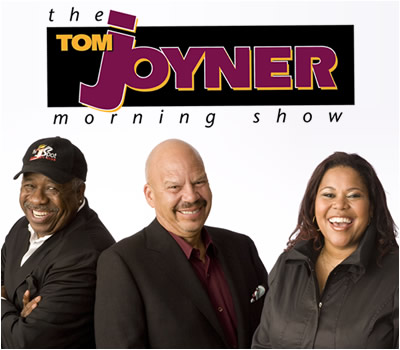 tom_joyner_morning_show12